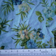 blue-hawaiian-linen