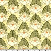 yellowlotuspond